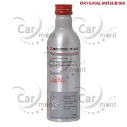 Preparat do czyszczenia układu paliwowego - DIESEL - Pajero L200 Outlander - MZ100722EX - Mitsubishi