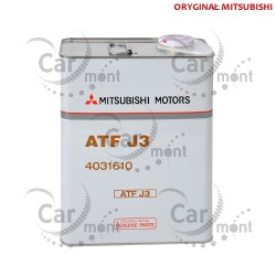 Olej do automatycznej skrzyni biegów - ATF J3 4L - 4031610 - Mitsubishi