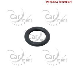 Oring / uszczelka rurki klimatyzacji - L200 2.5 DID KB4 Pajero Sport KH - MR360998 - Oryginał
