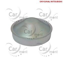 Kapsel / zaślepka tylnej piasty - Galant E / EA - MB864970 - Oryginał