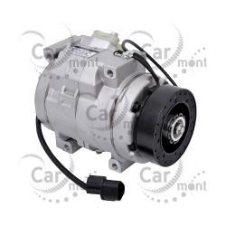 Sprężarka klimatyzacji Pajero III 3.2 DiD - MR500876 MR568289