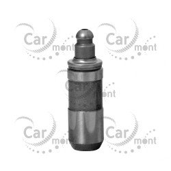 Popychacz regulator zaworów - Pajero II 3.0 3.5 Outlander 2.0 CU2 Terracan 3.5 - MD377054