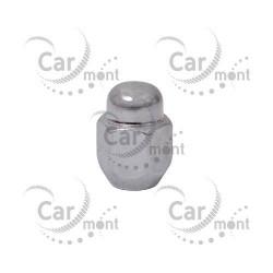 Nakrętka koła (stalowa felga) - Pajero Galloper L200