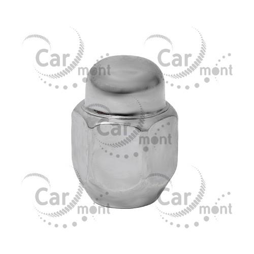 Nakrętka koła - Tucson ix-35 SantaFe Sportage - 52950-M1000 - Oryginał