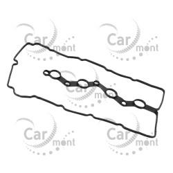 Uszczelka pokrywy zaworów - Outlander ASX Lancer 1.8 2.0 2.4 - 1035A583