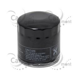 Filtr oleju - Hyundai Tucson ix35 KIA Sportage 1.6 GDi 2.0 - 26300-35531 26300-35530