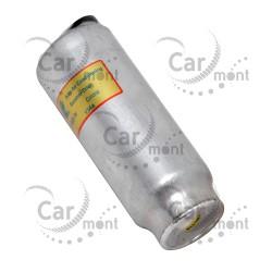 Osuszacz klimatyzacji 160x60 - Pajero II 2.5TD 2.8TD 3.0 3.5