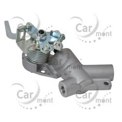 Regulator pompy wtryskowej / obrotów silnika - Pajero II 2.8TD - oryginał Bosch
