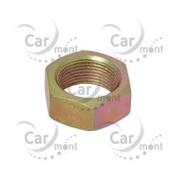Nakrętka przekładni kierowniczej - Galloper Terracan KIA Sportage - 57684-45210 - OE